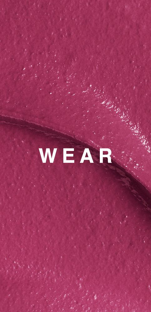 Choose to wear Liquid Lip Velvet your way: www.brby.co/5lc