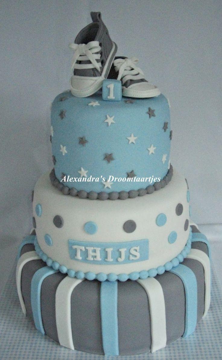 25 beste idee n over jongen taarten op pinterest jongen verjaardagstaarten tweede - Decoratie slaapkamer jongen jaar oud ...