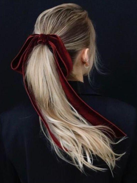 Πώς να καλύψεις τα λευκά μαλλιά