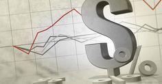 ¿Qué hace un economista?. Los economistas son los responsables de realizar pronósticos sobre las tendencias dinámicas constantes de la economía. Asesoran a diversos organismos para que realicen una administración eficiente del dinero y se los consulta cuando se necesita realizar un cambio en la política económica. Tratan de predecir las tendencias a futuro para evitar que ...