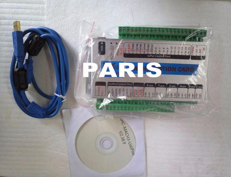 DELL E6400 SD CARD READER DRIVER DOWNLOAD