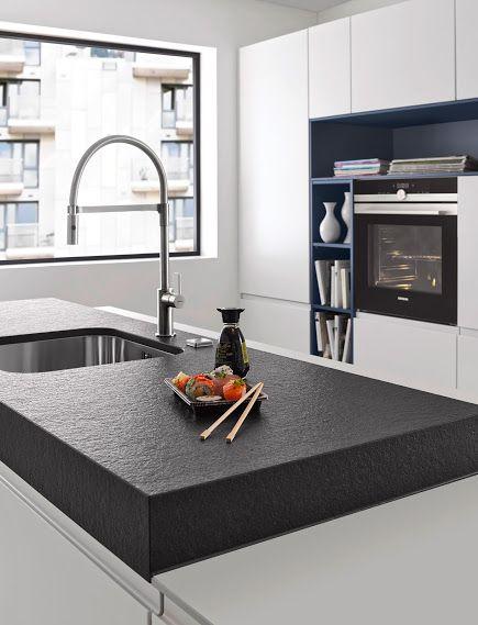 Kitchen Design York 35 best nolte kitchen design images on pinterest | kitchen designs