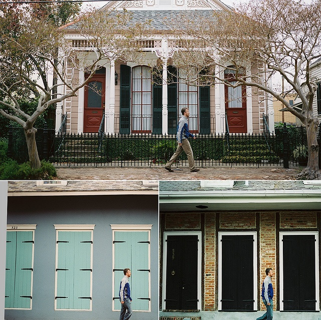 19 Best New Orleans Front Porches Images On Pinterest