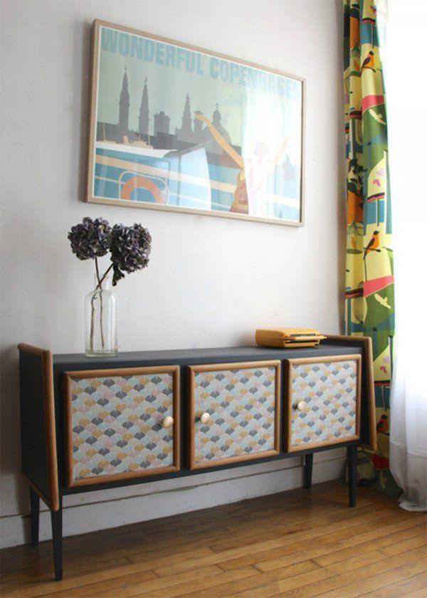 Superbe Brocante En Ligne Design Vintage #6: Brocante En Ligne : Nos Meilleures Adresses Pour Chiner. Vintage DesignsFarrow  ...