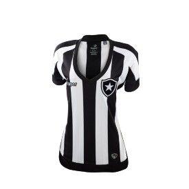 Botafogo-Camisa-1-Frente-Feminina