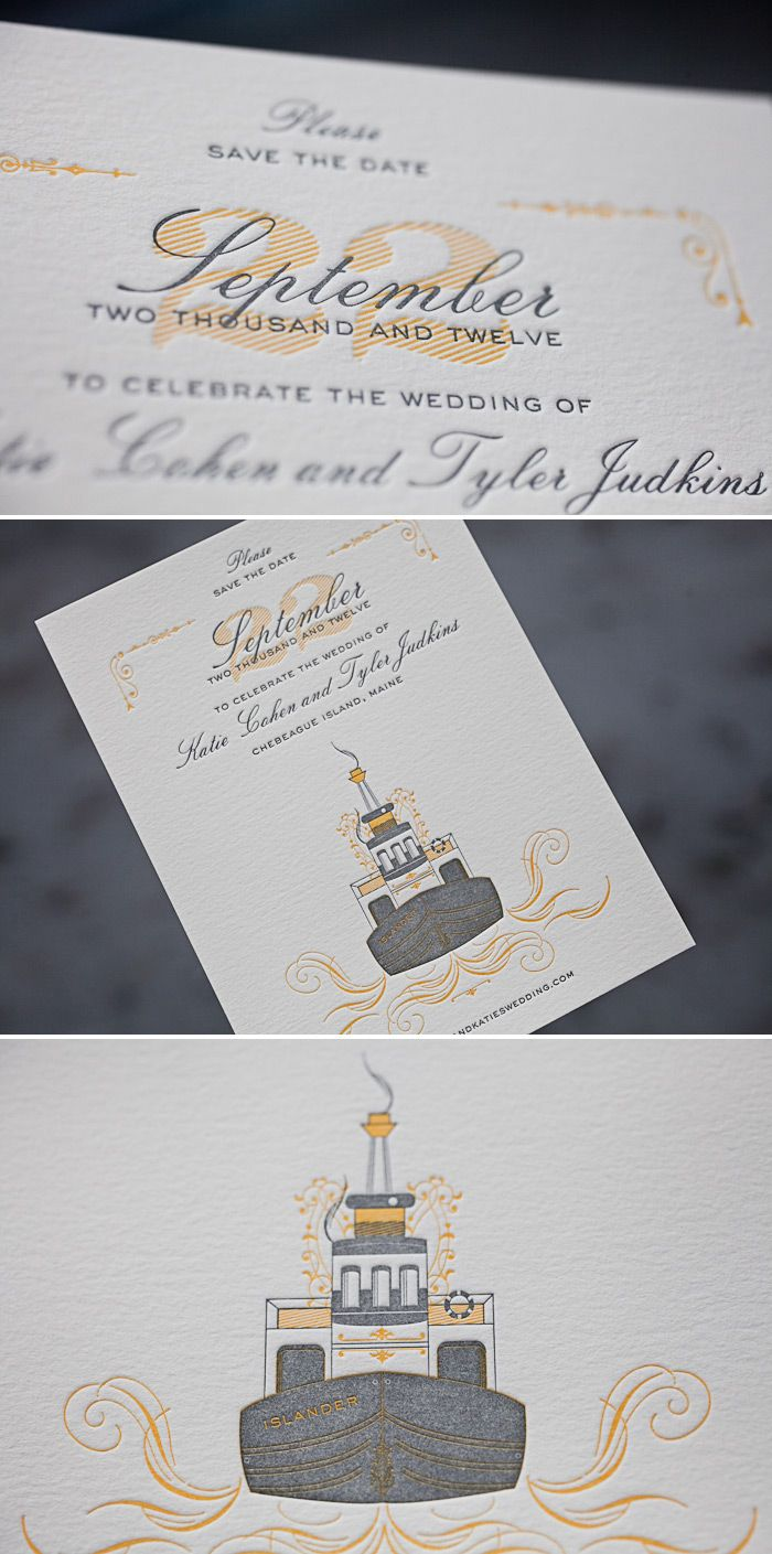 letterpress wedding invites london%0A Us Area Code From Germany