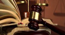 Curso de Direito Administrativo na Prática