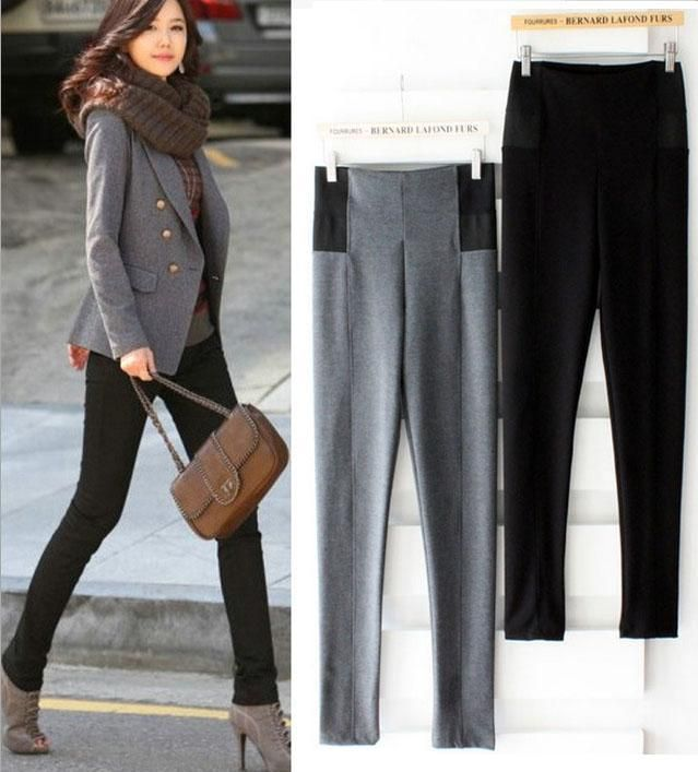 187 Best Winter Office Wear Images On Pinterest | Winter Sweaters Sweater Layering And Winter ...