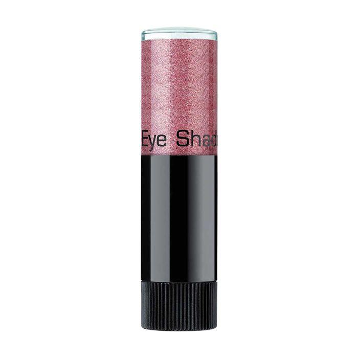 parfuemerie.de Artdeco Eye Designer Refill HB (0,8 g): Category: Make-Up > Augen Makeup > Lidschatten Item number: 821629…%#Angebote%