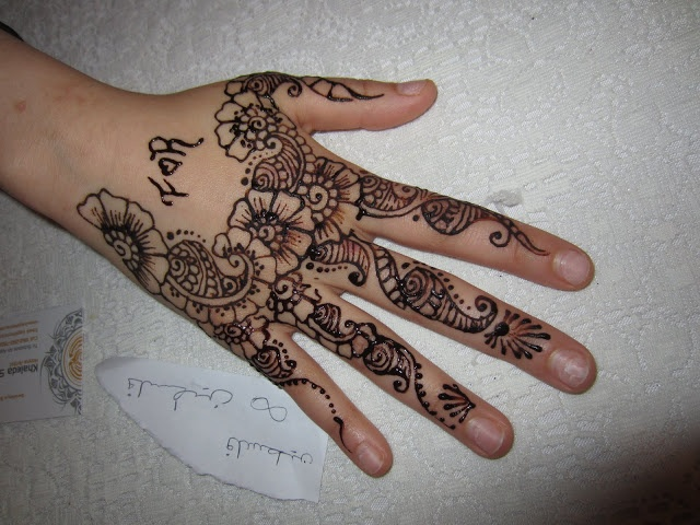 Mehndi Hands Ks : Best images about henna on hand pinterest pearls