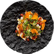 Lima London   Michelin Star Peruvian Restaurant   London, Fitzrovia