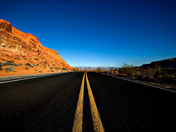 road wallpaper - Google Search