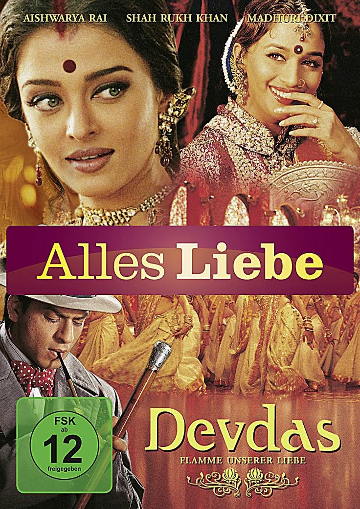 Bollywood Filme Deutsch Stream Online