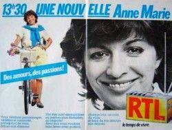 anne-marie-peysson-13h30-rtl