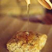 Golden+Sweet+Cornbread+Gluten+Free+by+Dashing+Dish