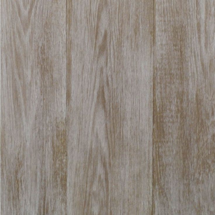 Laminate Flooring Lowes Laminate Flooring Canada