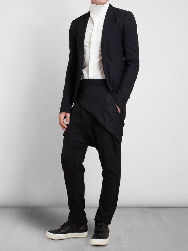 Fashion World Trousers