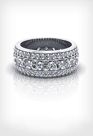 Elite Diamond Buyers if your number one source for selling your unwanted, new, used, mismatched or broken diamond jewelry. We buy diamond rings, necklaces, bracelets, earrings, cufflinks and watches. So, request your free and insured kit today. We provide a white gloves service from door to door and guarantee you will be happy with your experience. #diamonds #diamondjewelry #diamondring #diamondnecklace #diamondbracelet #diamondearrings #selldiamondjewelry #selldiamonds