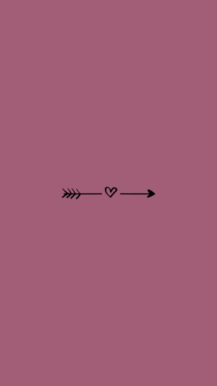 #aesthetic #aestheticwallpaper #iphonewallpaper #iphone Aesthetic iPhone wallpap…