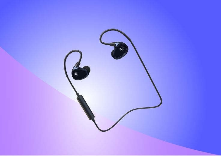 Review: Fischer Audio Omega Infinity Wireless Sports-buds - http://vrzone.com/articles/review-fischer-omega-infinity/124962.html