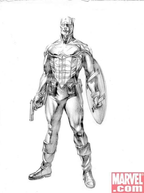 Learn How To Draw Falcon From Captain America Civil War: 17 Best DIBUJOS DE MARVEL Images On Pinterest