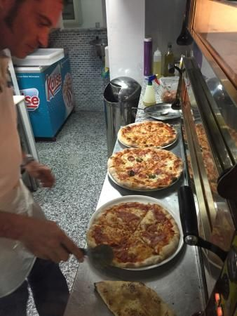 VIP Pizza, Puerto Rico: See 259 unbiased reviews of VIP Pizza, rated 5 of 5 on TripAdvisor and ranked #1 of 174 restaurants in Puerto Rico.