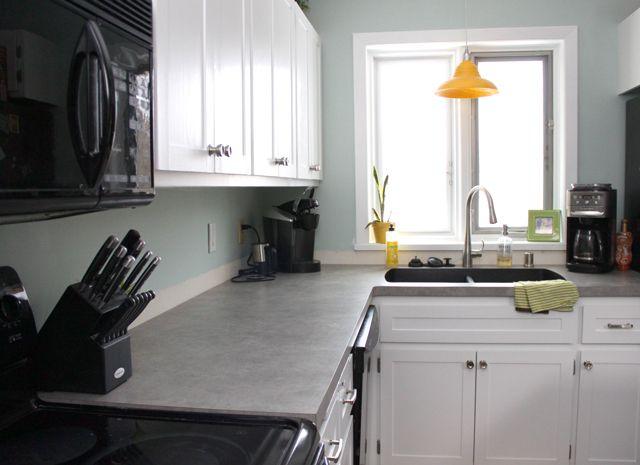 Wilsonart Pearl Soapstone Laminate Img 8720blog Kitchen