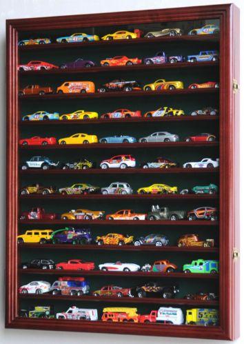 156 Best Images About Modelle Modellauto Vitrinen Und