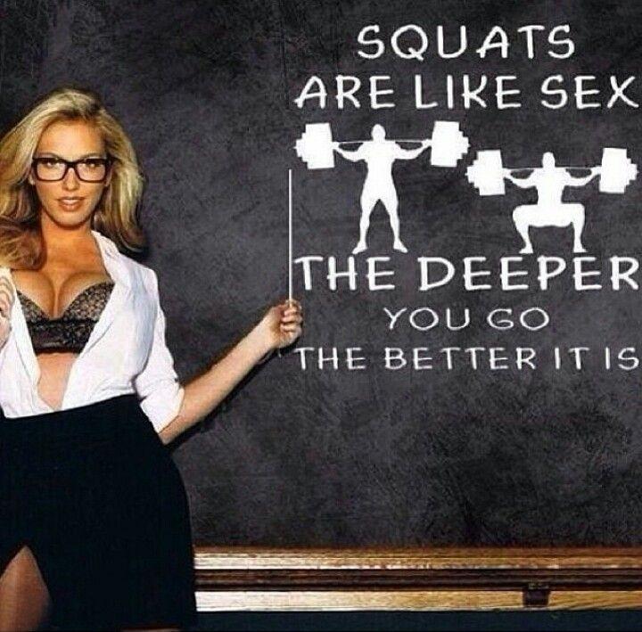 Секс с фитнес учителем фото 623-273