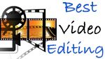 Top 19 Best Video Editing Software For Windows