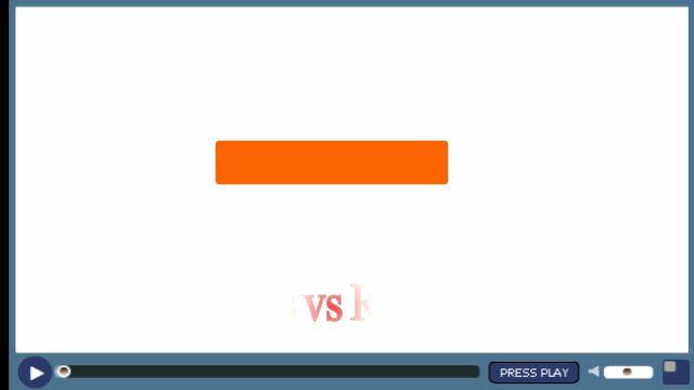 UFC 207 Live Streaming TV Online Free>> http://www.alltimesport.com/ufc-207-live-stream/
