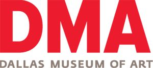 The DMA is one of the largest art museums in America, located in the nation's largest arts district in downtown Dallas.