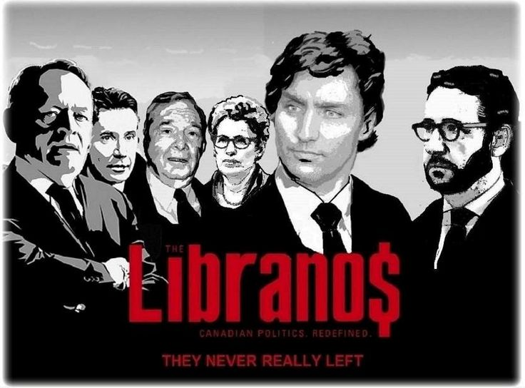 """Ezra Levant 🇨🇦 on Twitter: """"Gerald Butts interfered in audits that included his former company, @WWFCanada. That's Librano-style corruption. Which the CBC's fine with."""""""