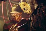 "Slasher Movies 101 A ""Cut"" Above the Rest  By Mark H. Harris"
