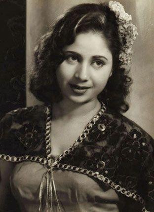 Geeta Bali    Classics   MovieGupShup    4071