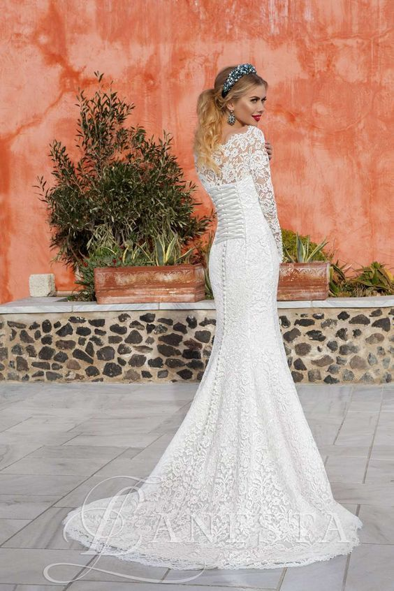 Lanesta Limbo – Wedding Dress – #Dress #Lanesta #L…