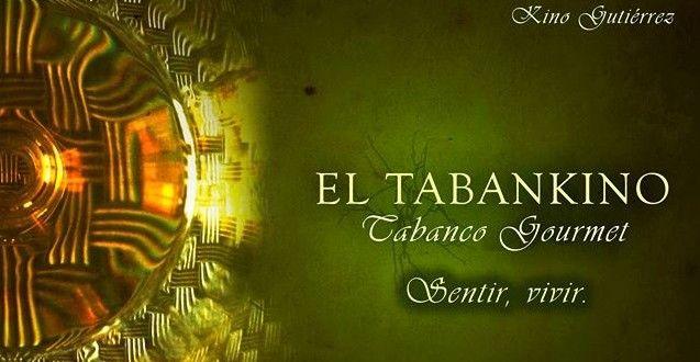 El Tabankino – Tabanco Gourmet