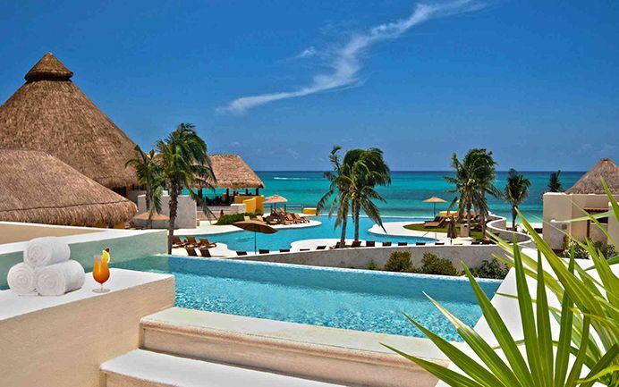praia, beach, tourism, destination, réveillon, ilha, caribe, férias, holidays