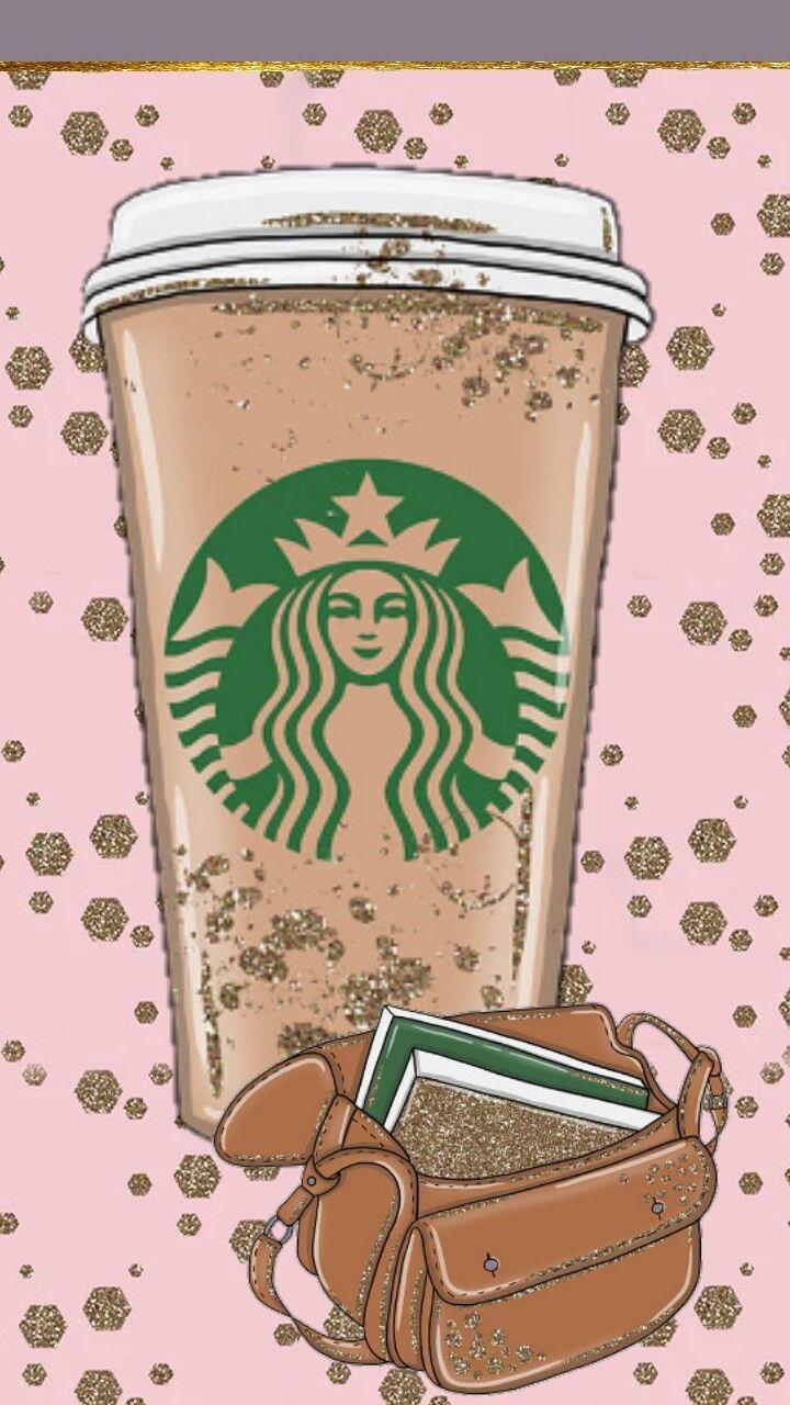Pin by my world pink on Farmasi in 2020 Starbucks