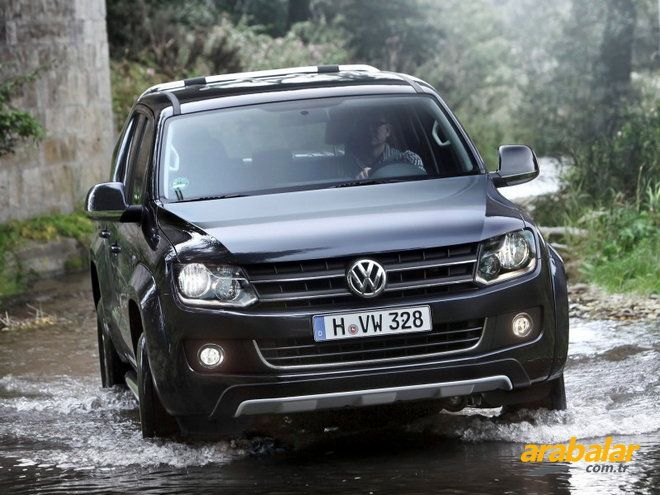 46 best amarok images on pinterest 4x4 fit motivation