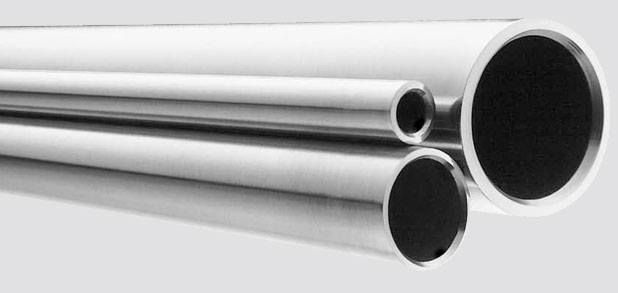 Sinobasemetal is a leading manufacturer of High Quality #Stainless #Steel #Pipes #Manufacturer, Tubes & U-tubes. It offers a wide range of products…