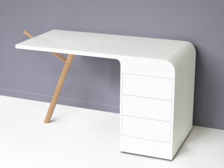 30 nouveaut s pour donner un coup de frais sa d co les. Black Bedroom Furniture Sets. Home Design Ideas