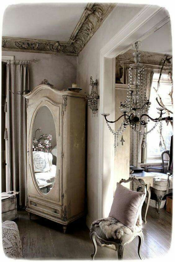 43 besten mea strau bilder auf pinterest charme shabby. Black Bedroom Furniture Sets. Home Design Ideas