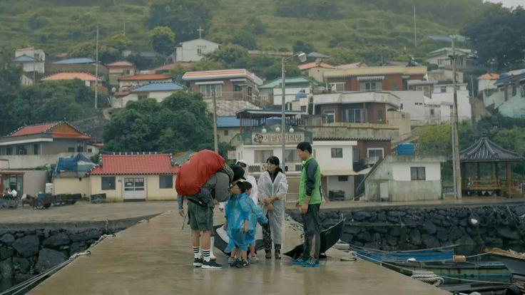 SKT COMMERCIAL 연결의무전여행08_마지막이야기 on Vimeo