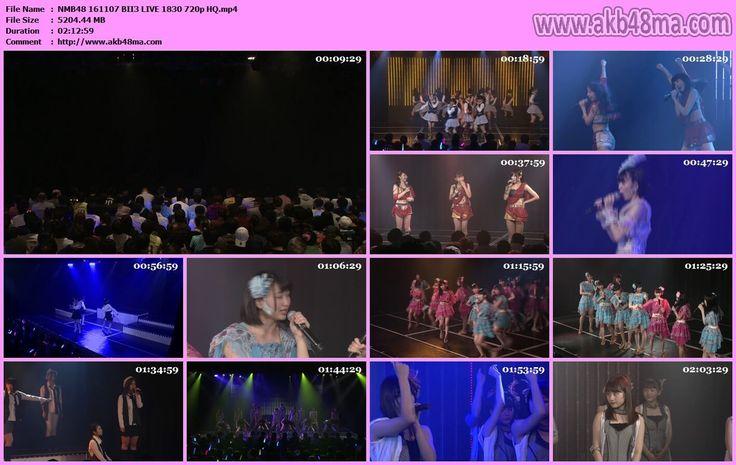 公演配信161107 NMB48 チームB逆上がり公演   161107 NMB48 チームB逆上がり公演 ALFAFILENMB48a16110701.Live.part1.rarNMB48a16110701.Live.part2.rarNMB48a16110701.Live.part3.rarNMB48a16110701.Live.part4.rarNMB48a16110701.Live.part5.rar ALFAFILE Note : AKB48MA.com Please Update Bookmark our Pemanent Site of AKB劇場 ! Thanks. HOW TO APPRECIATE ? ほんの少し笑顔 ! If You Like Then Share Us on Facebook Google Plus Twitter ! Recomended for High Speed Download Buy a Premium Through Our Links ! Keep Support How To Support ! Again…