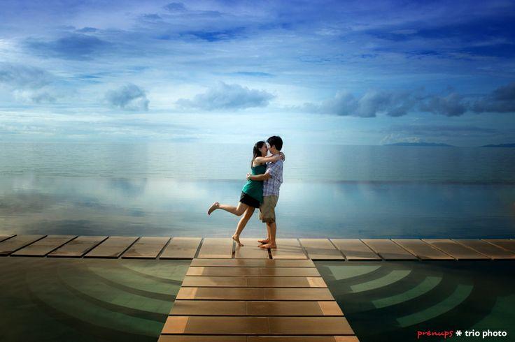 Acquatico Beach Resort (Batangas) – P1,575 per person / Day Trip with use of Cabana