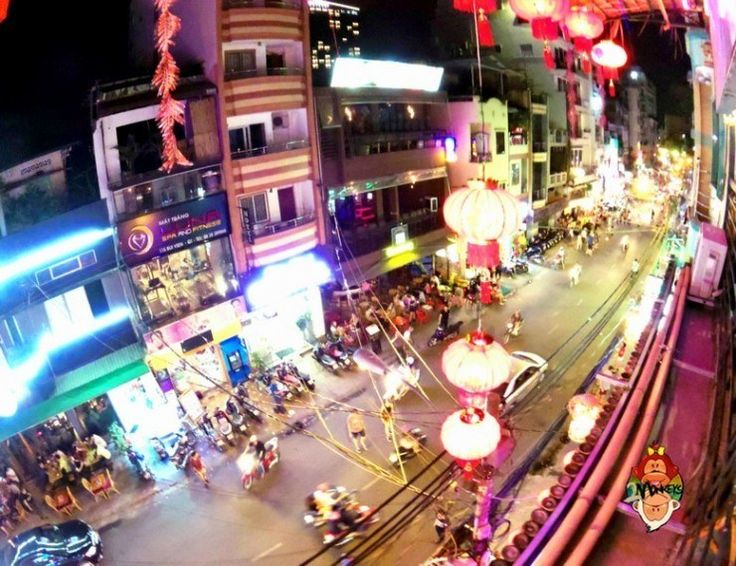 7 Awesome Things to Do in Ho Chi Minh City 15