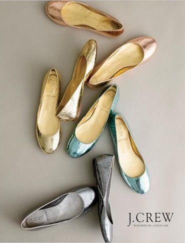 J.Crew #shoes #campaign
