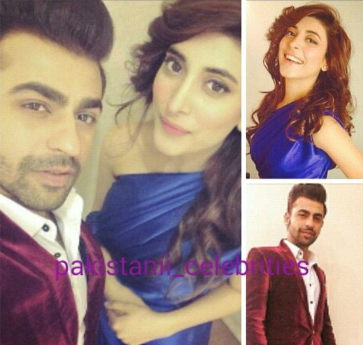 Hey people! the special day is here.. Dont forget to catch Farhan Saeed and Urwa Hocane tonight on 9:10 only on humsitarey... #urwahocane #FarhanSaeed #tonightwithhsy #humsitarey #yayyy #specialday #mostawaited #wooohooo