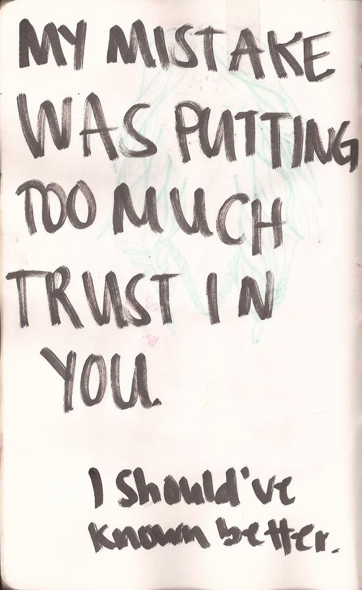 I was warned... I shouldve known better love quotes quotes depressive quote